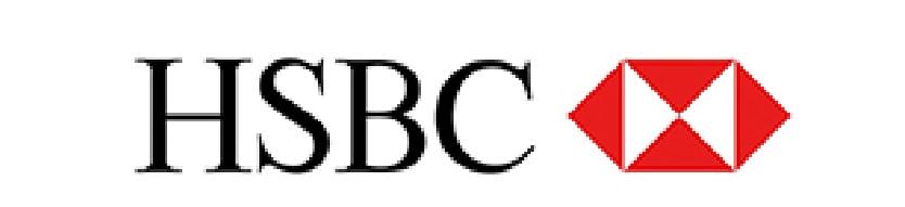 logos-18